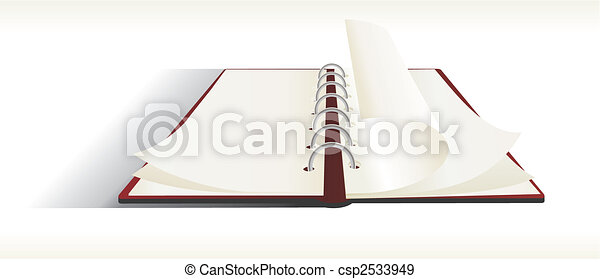 メモ帳 - csp2533949