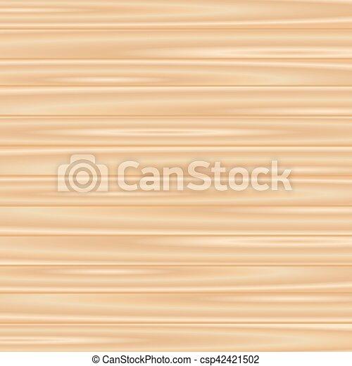 ライト, 木, 背景, ブラウン - csp42421502