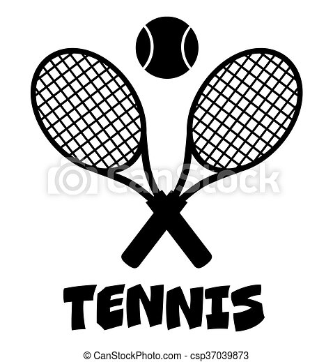 partenaires in addition raquette et balle tennis additionally  as well sport additionally casque de bmx. on tennis