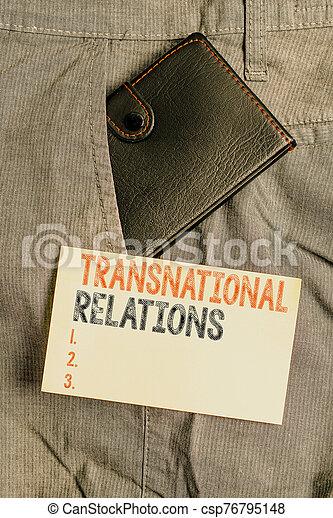 世界的である, 前部, showcasing, 提示, 政治, 小さい, 写真, ビジネス, 多国籍組織, ポケット, 表示法, paper., メモ, インターナショナル, 執筆, relations., 関係, 外交, trouser, 札入れ, 中 - csp76795148