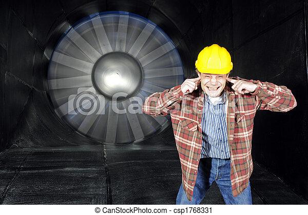 中, windtunnel - csp1768331