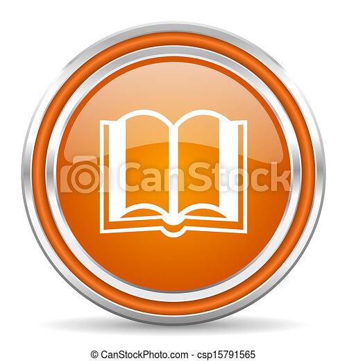 书, 图标素材插图 - 搜索剪贴画,图画和矢量eps图形