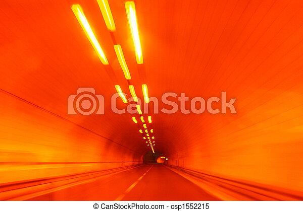 交通機関 - csp1552215