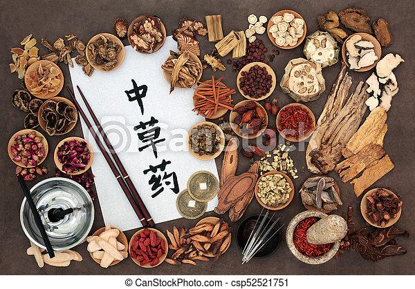 代わりとなる 薬, 中国語 - csp52521751