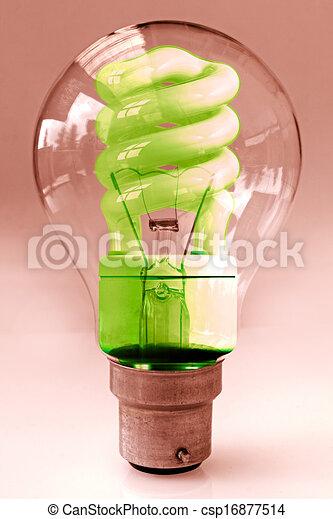 代替エネルギー - csp16877514