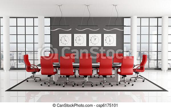 会議室 - csp6175101