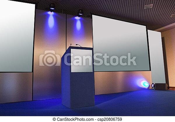 会議室 - csp20806759