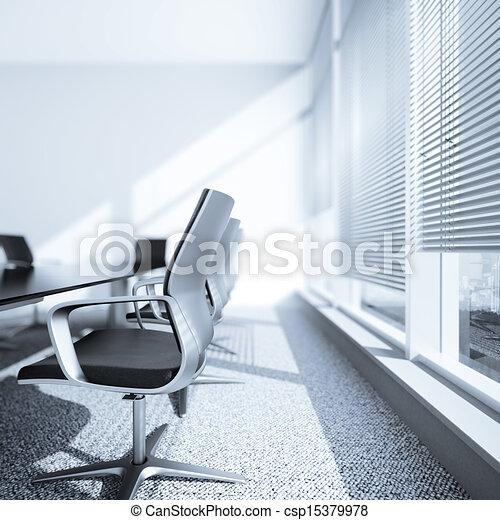 会議室 - csp15379978