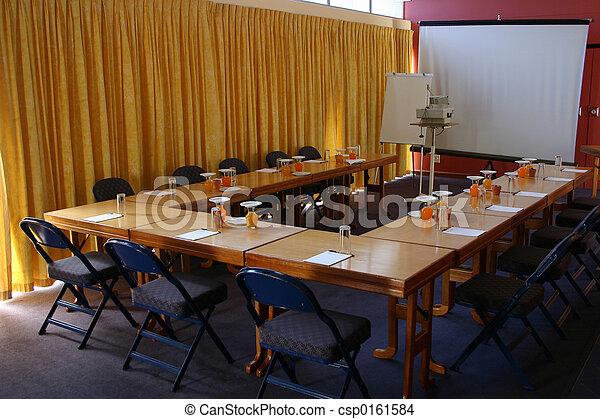 会議 - csp0161584
