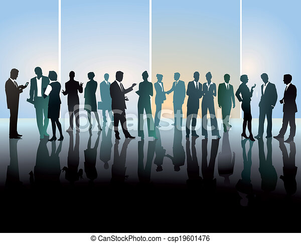 会議, セッション - csp19601476