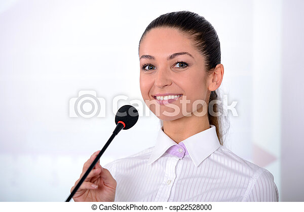 会議, ビジネス - csp22528000