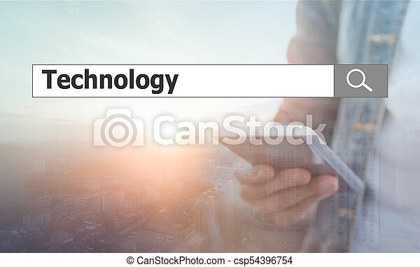 使用, 技術, search., 正文 - csp54396754
