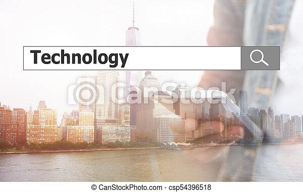 使用, 技術, search., 正文 - csp54396518