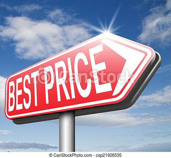 価格, 最も良く - csp21926535