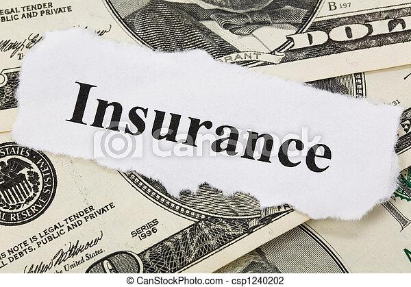 保険 - csp1240202