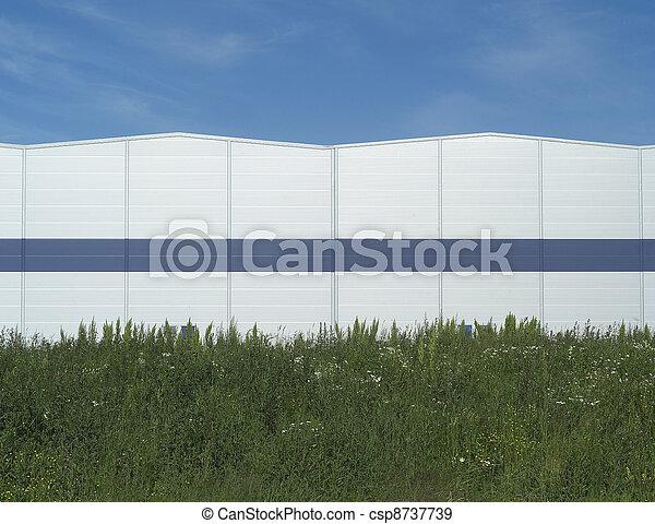 倉庫 - csp8737739