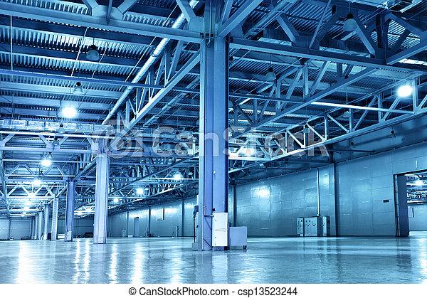 倉庫 - csp13523244