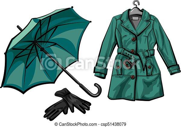 クリエイティブレインコート傘帽子帽子キャップ屋外釣りゴルフ子大人のレインコートカバー