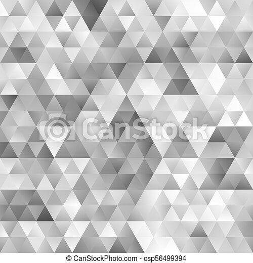 几何学 三角形 摘要 背景 图表 三角形 摘要 矢量 设计 背景 几何学 Canstock
