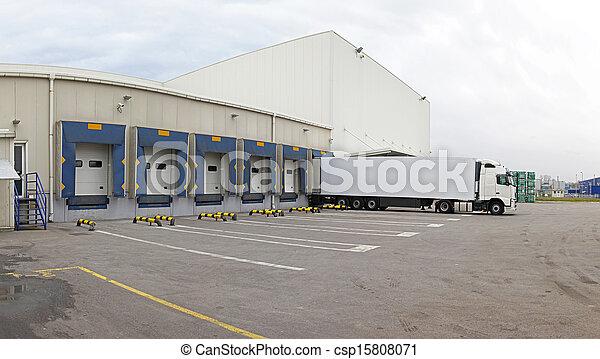 分配センター - csp15808071