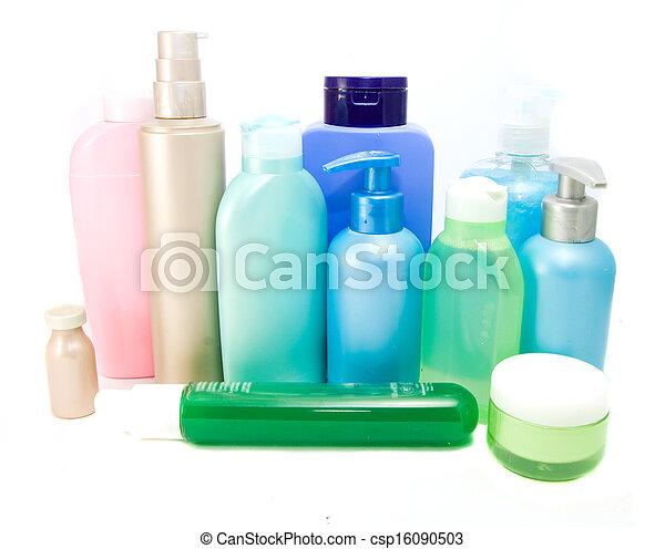 化粧品 - csp16090503