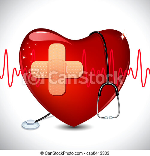 医学, 背景 - csp8413303