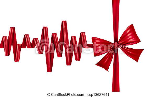 医学, [gift, 生活 - csp13627641
