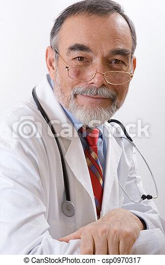医者 - csp0970317