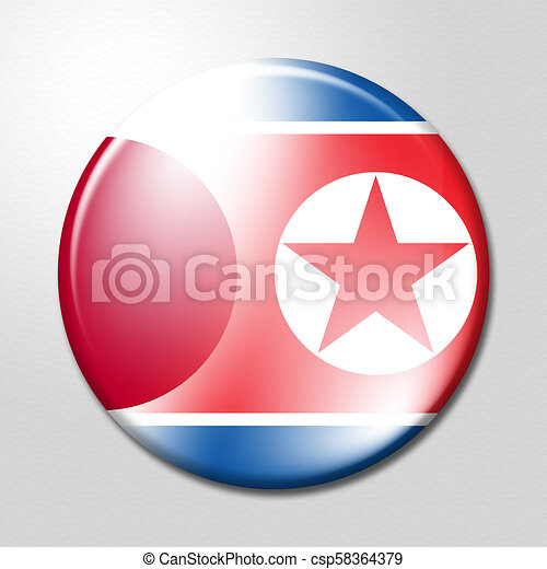 原子力発電所 北 対 日本語 イラスト 韓国 話 3d 原子力