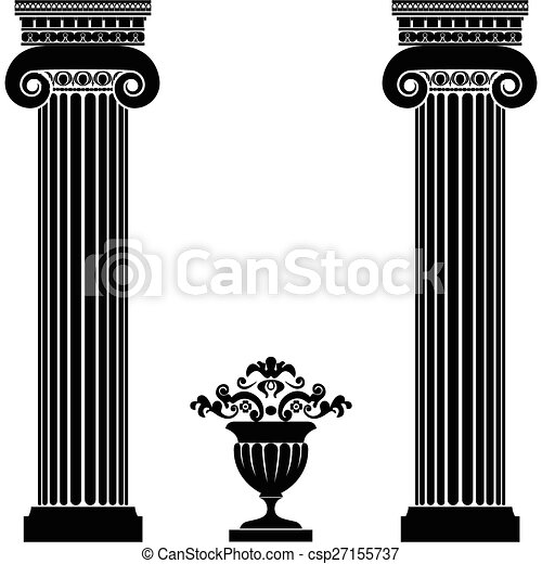 古典である, つぼ, ギリシャ語, ローマ人, ∥あるいは∥, コラム - csp27155737