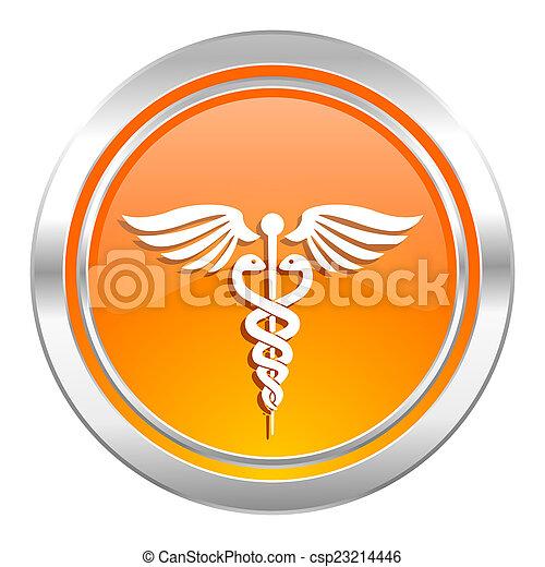 圖象, 醫院, 緊急事件徵候 - csp23214446