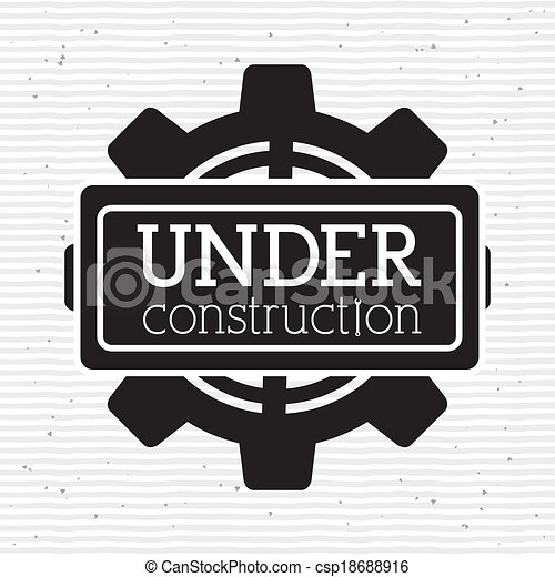 在建设下面 - csp18688916