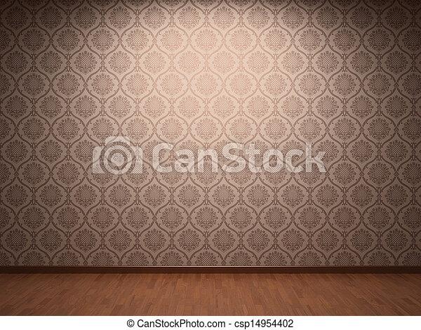 壁紙, 生地 - csp14954402
