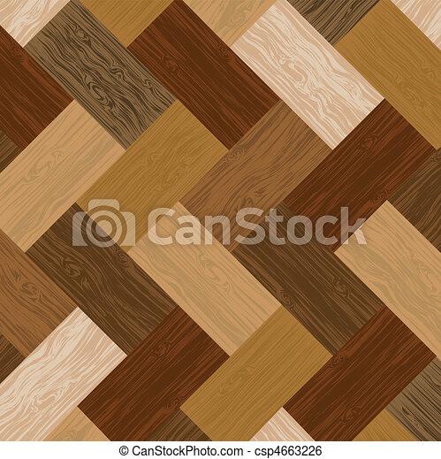 多种顏色, 席紡地面 - csp4663226