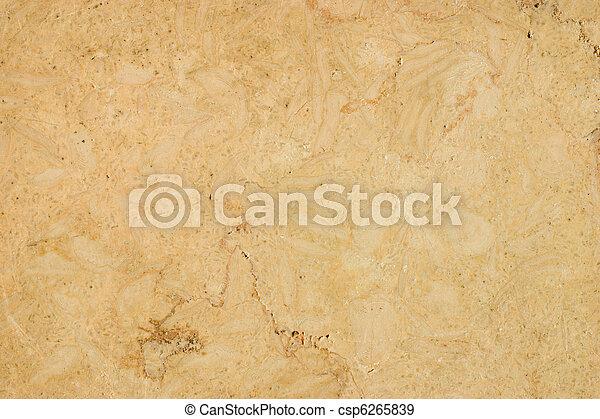 大理石, エジプト人 - csp6265839
