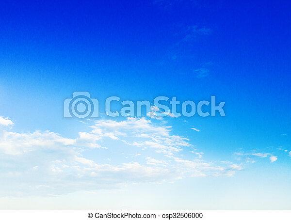 天空 - csp32506000
