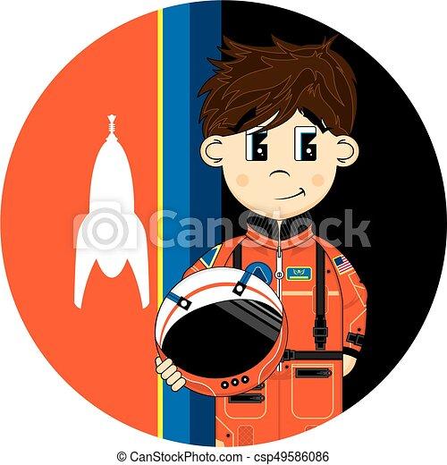 宇宙船 宇宙人 かわいい シルエット 宇宙人 イラスト 漫画