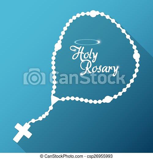 宗教, design. - csp26955993