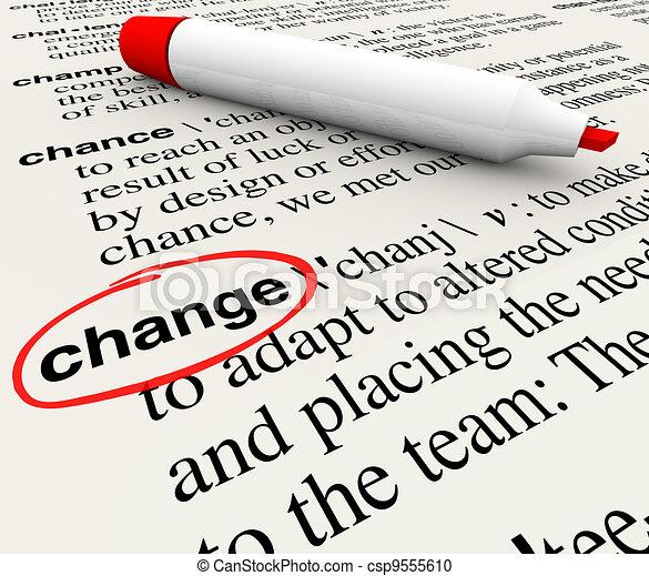 定義, 単語, 辞書, 展開させなさい, 合わせなさい, 変化しなさい - csp9555610