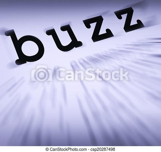 定義, 注意, 人気, ∥あるいは∥, ディスプレイ, ブンブンいう音, 公衆 - csp20287498