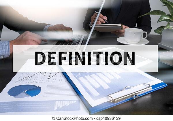 定義 - csp40936139