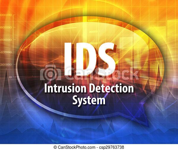 ids ids csp29763738 voltagebd Image collections