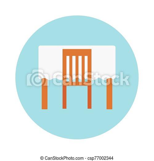 家具 - csp77002344