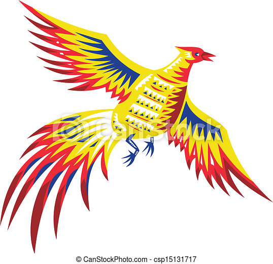 家禽 飛行 キジ 鳥 レトロ セット キジ 家禽 飛行 の上
