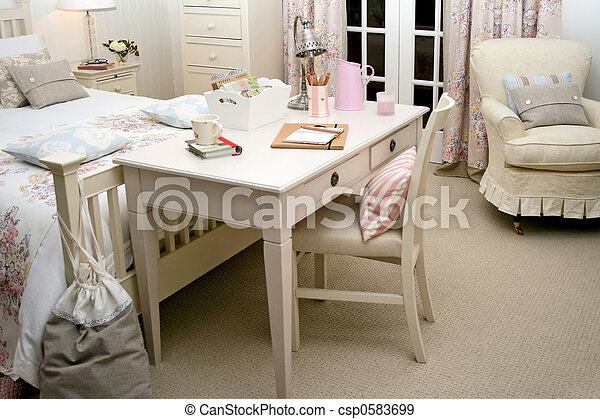 小さい, テーブル - csp0583699