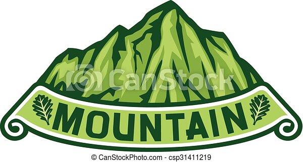 山風景, 標簽 - csp31411219