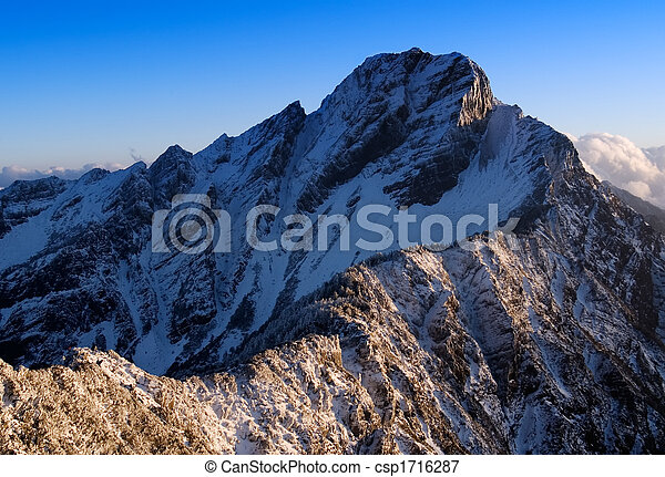 山, 玉, 14 - csp1716287