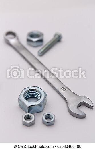 工具 - csp30486408