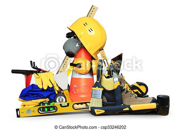 工具 - csp33246202