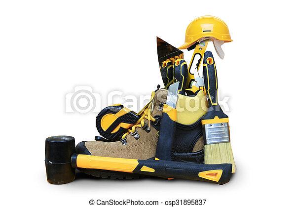 工具 - csp31895837